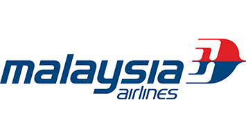 Malaysia Airlines Flug