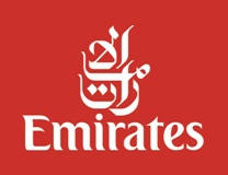 3_Emirates_Logo_EK redBlock_SFversion_255x160.jpg